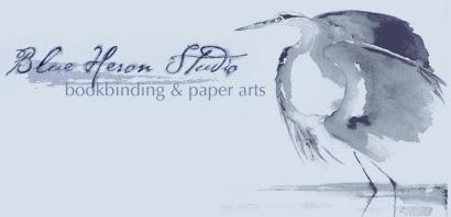 blue-heron-studio-logo-1