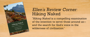 BookMusings_Ellen_s_Review_Corner_Hiking_Naked_Nov_2017_grande