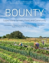 bounty_cover