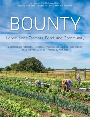 bounty_cover