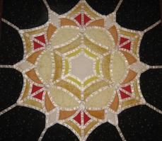 star-quilt-31