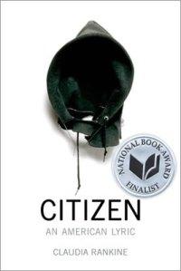 poetry_rankine_citizen_f