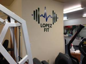 lopez fit