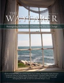 The-Wayfarer_cov_sm2