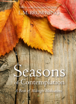 Seasons-of-Contemplations_Cov_store_2
