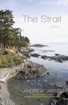 The-Strait_store