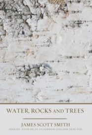 Water-Rocks-and-Trees-FINAL_sm-205x300