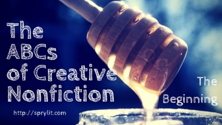 ABCs-of-Creative-Nonfiction-1