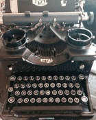 typewriter2 (1)