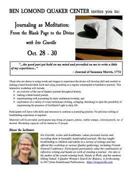 2016-journaling-as-meditation-flyer-draft-v3-2