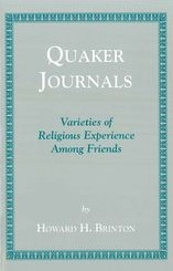 quaker-journals-157x245