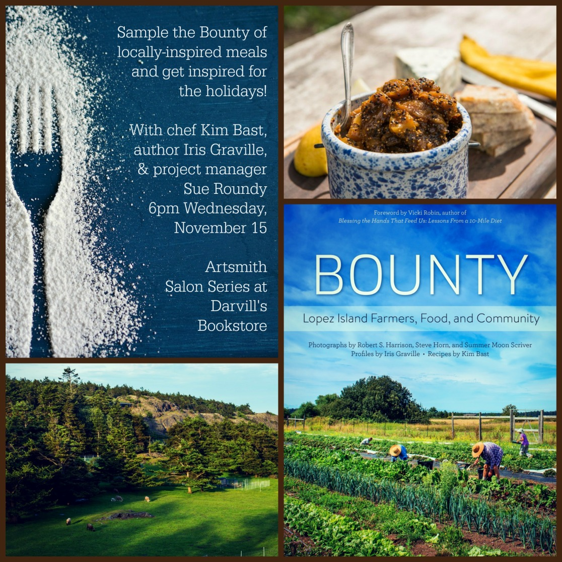 Bounty Graphic with  Text.jpg