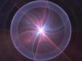 norwegian-angel-abstract-digital-art-fractal-circle