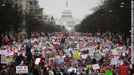 170123100348-womens-march-washington-large-tease