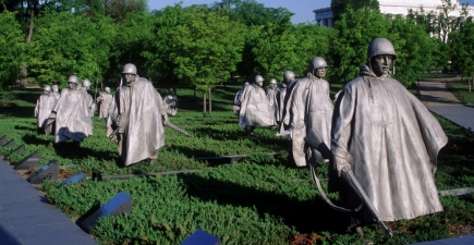 korean-war-veterans-memorial-p