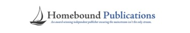 Homebound_Logo_2017_Website_Header-Boat_2
