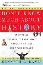 history (1)