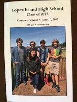 2017 grads.jpg