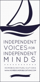 indie_voices_indie_minds_sm_1