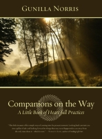 Companions-on-the-Way-250
