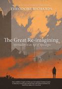 Reimagining-Cover-180