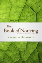 Book-of-Noticing-Final-sm2