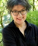 Danner-author-photo