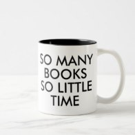 so_many_books_so_little_time_book_lover_mug-rbea615033e65472aa410e89e12f61101_x7j1l_8byvr_324