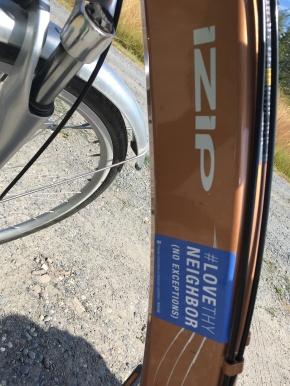 bike sticker.jpg