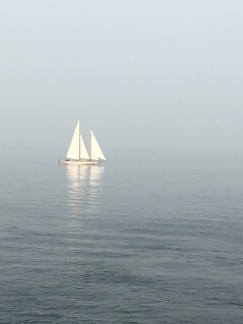 sailboat smoke.jpg