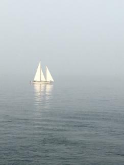 sailboat smoke.jpg