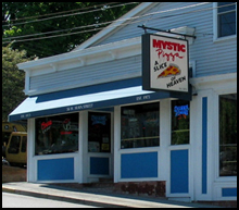 mystic-pizza-intro-3