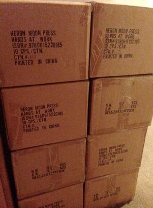 boxes (1)