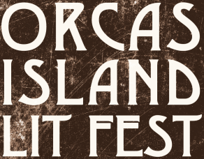 orcalitfest landscape type only (1)