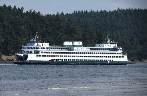 Hyak_passing_Flat_Point_04