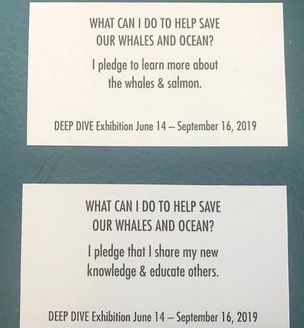2-pledges.jpg