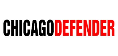 2019-Chicago-Defender-logo-site