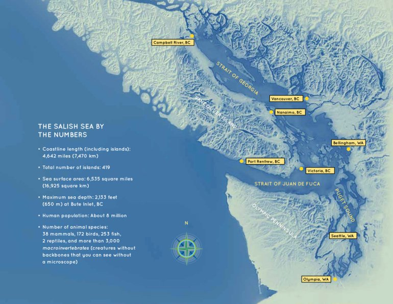Salish+Sea+Map-jpg