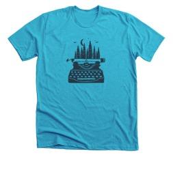 typewritert