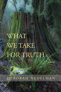 what-we-take-for-truth-cover-final200_2_orig