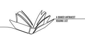 Books-0620-FB-940-492-antiracist_reading_list