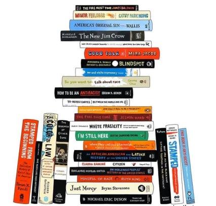 credit_Jane_Mount_from_Ideal_Bookshelf