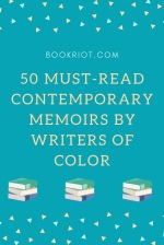 memoirs-by-women-of-color